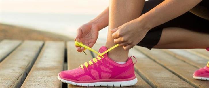 נעלי ספורט_CarouselImg