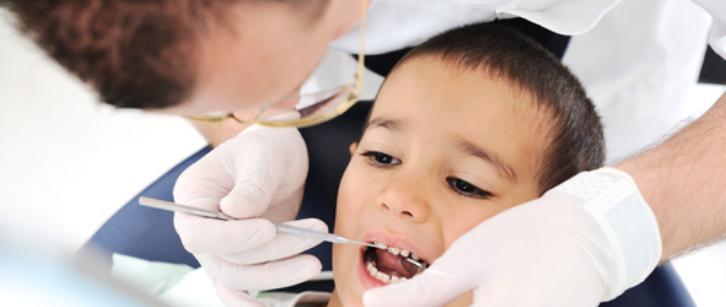 רופא שיניים
