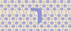 11_2014/48933_leumit_guide_names_website_140x312_b_web_43_1